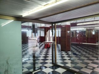 Foto do Loja-Loja - 200 m² - Liberdade!
