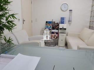 Foto do Loja-Conjunto à venda, 30 m² por R$ 400.000 - Jabaquara - São Paulo/SP