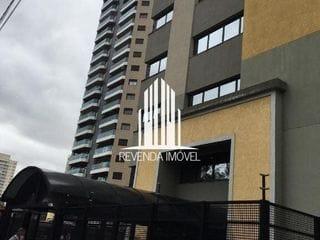 Foto do Loja-Conjunto à venda, 35 m² - Vila Clementino - São Paulo/SP