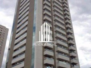 Foto do Loja-CONJUNTO COMERCIAL LOCAÇÃO -  BARRA FUNDA