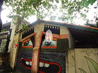 Foto do Loja-Casa  Vila Madalena