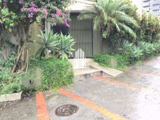 Foto do Loja-Casa Comercial na Vila Leopoldina