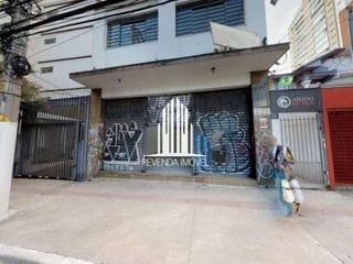 Foto do Loja-Loja Pinheiros