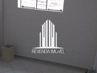 Foto do Loja-Ponto comercial para locação na região da Barra Funda Sobreloja 100 m²