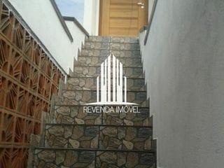 Foto do Loja-Sobreloja com 1 banheiro na Lapa.