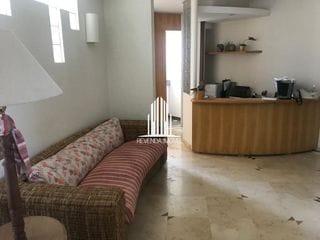 Foto do Loja-Sala comercial a venda na Vila Mariana