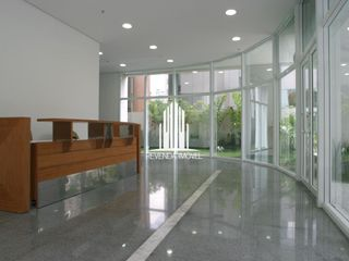 Foto do Loja-Sala comercial 30m²  01 vaga ? 700 m do Metro Paraíso