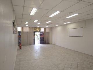 Foto do Outro-Salão comercial à venda - Av. Antônio Segre - Jardim Brasil - Jundiaí
