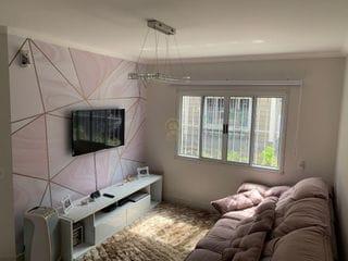 Foto do Outro-Casa em Condomínio Fechado no Tremembé (Vila Albertina) - São Paulo - SP