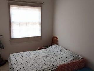 Foto do Casa-Casa Duplex de 2 dormitórios em Condomínio fechado bem pertinho da Praia de Guaibura e Peracanga na Enseada Azul - Guarapari ES