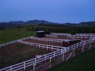 Foto do Outro-Rancho à venda, Socorro - Sao Paulo