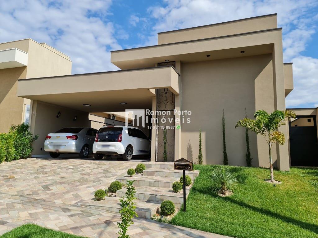https://static.arboimoveis.com.br/OT0001_RPI/casa-a-venda-condominio-recanto-do-lago-sao-jose-do-rio-preto1623177882273kfaar.jpg