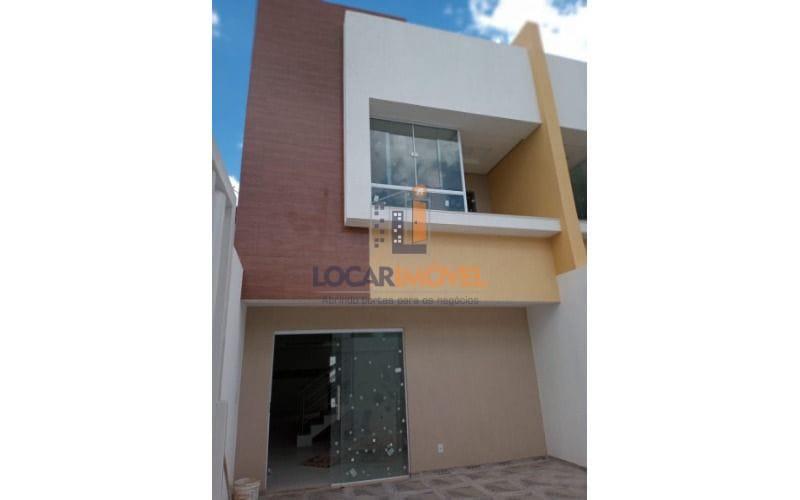 https://static.arboimoveis.com.br/OT0002_LOCAR/casa-duplex-quartos-sendo-suite-pertinho-do-shopping-conquista-sul1626877905659dniif_watermark.jpg