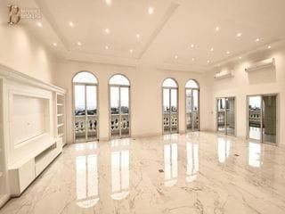 Foto do Outro-Cobertura majestosa com vista panorâmica à venda no Residencial Campos Elísios!