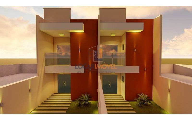 https://static.arboimoveis.com.br/OT0003_LOCAR/casa-duplex-felicia-vitoria-da-conquista-ba-1626877916112lsjqo_watermark.jpg