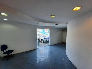 Foto do Outro-Prédio Comercial para locação, Vila Romana, São Paulo.