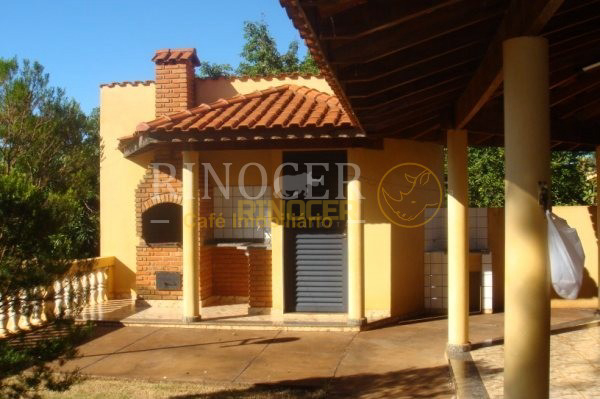 https://static.arboimoveis.com.br/OT0007_RNCR/rancho-a-venda-praia-miguelopolis1624518437189bttfc_watermark.jpg