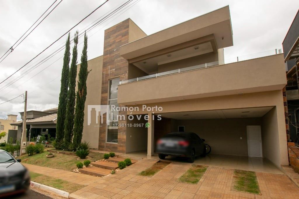 https://static.arboimoveis.com.br/OT0008_RPI/casa-para-locacao-loteamento-sao-diego-mirassol1623177921372ihdqe.jpg