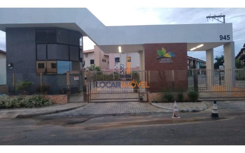 https://static.arboimoveis.com.br/OT0009_LOCAR/casa-duplex-candeais-vitoria-da-conquista-ba-1626878230798kcwes_watermark.jpg