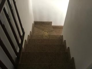 Foto do Outro-Casa em Condomínio Fechado - Pedra Branca - São Paulo - SP