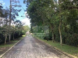 Foto do Área-Área à venda, 8004 m² por R$ 1.870.000 - Condomínio Parque Refúgio - Cotia/SP