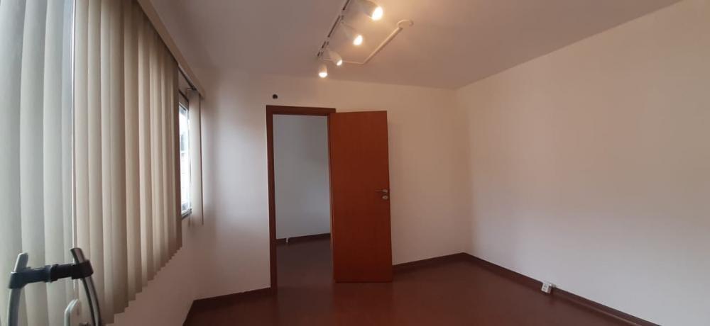 https://static.arboimoveis.com.br/OT0010_JRIMOB/sala-no-centro1630504120951hswy.jpg