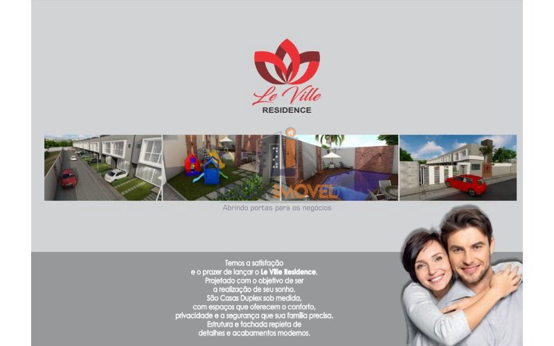 https://static.arboimoveis.com.br/OT0010_LOCAR/casa-duplex-quartos-sendo-suite-no-boa-vista1626878240983vyjoj_watermark.jpg