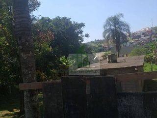 Foto do Área-Área à venda, 3225 m² por R$ 1.750.000,00 - Chácaras São Luís - Santana de Parnaíba/SP