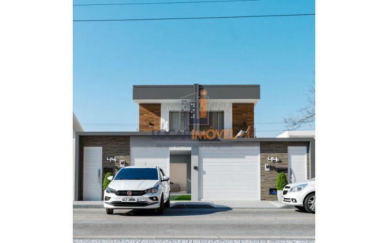 https://static.arboimoveis.com.br/OT0012_LOCAR/casa-duplex-quartos-sendo-suite-com-closet-e-varanda-no-esplanada-do-parque1626878307531jyldj_watermark.jpg