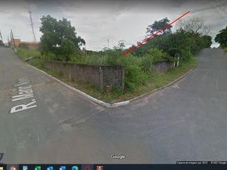 Foto do Terreno-Lote / Terreno à venda em Parati, Anchieta ES