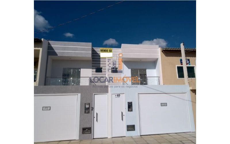https://static.arboimoveis.com.br/OT0013_LOCAR/casa-duplex-boa-vista-vitoria-da-conquista-ba-1626878320013alvpg_watermark.jpg