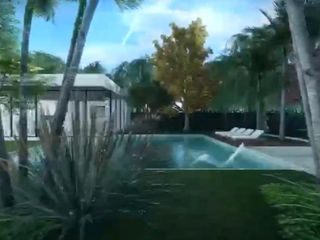 Foto do Casa-Mansão em Condomínio fechado à venda com 4 suítes, Recanto do Salto, Londrina.