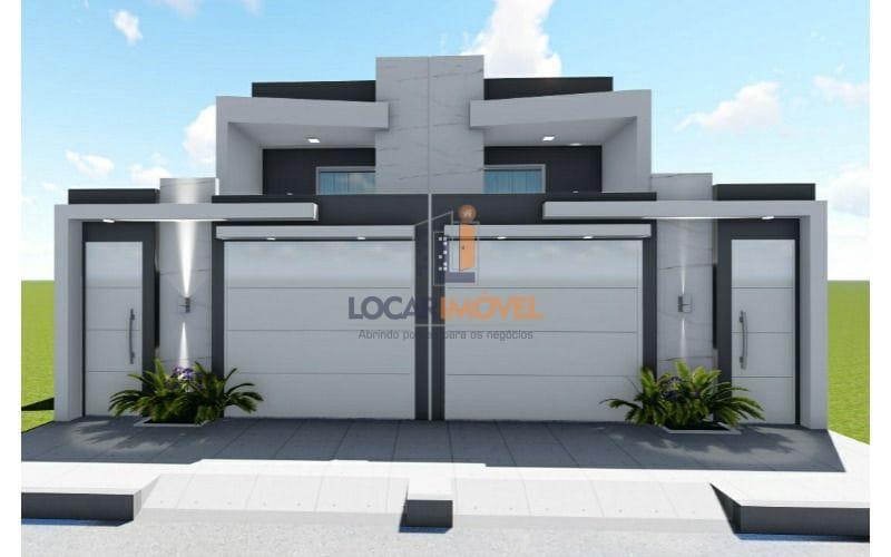 https://static.arboimoveis.com.br/OT0014_LOCAR/casa-duplex-quartos-com-sacadas-no-boa-vista1626878336985kcies_watermark.jpg