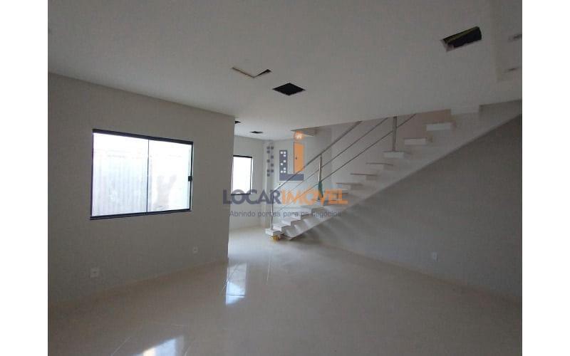https://static.arboimoveis.com.br/OT0015_LOCAR/casa-duplex-quartos-sendo-suite-terraco1626878447809ypdxg_watermark.jpg