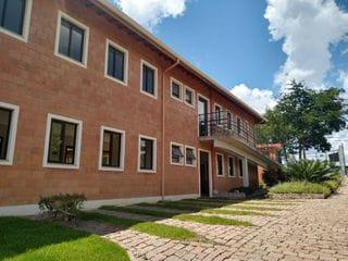 Foto do Outro-Clínica/Hospital à venda, 40 quartos, 40 suítes, 28 vagas, Bairro do Engenho - Pq. Aracema - Itatiba/SP