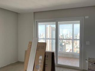 Foto do Apartamento-Apartamentos à venda, Zona 07, Maringá.