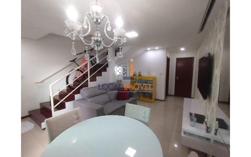https://static.arboimoveis.com.br/OT0018_LOCAR/casa-duplex-suites-em-condominio-pequeno-no-boa-vista1626878603794kmjqq_watermark.jpg