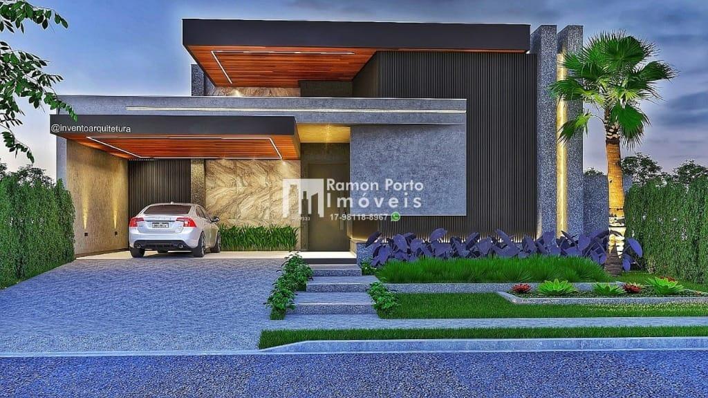 https://static.arboimoveis.com.br/OT0018_RPI/casa-a-venda-residencial-eco-village-i-sao-jose-do-rio-preto1623177832721hqzjp.jpg