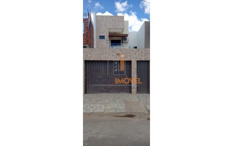 https://static.arboimoveis.com.br/OT0019_LOCAR/casa-duplex-com-corredor-lateral-na-regiao-do-shopping-conquista-sul1626878627910bpyft_watermark.jpg