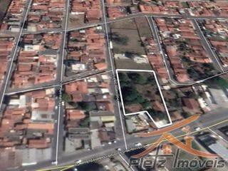 Foto do Outro-Área para implantação de empreendimento Residencial ou Misto para venda no bairro Vila Ema em Pouso Alegre - MG.