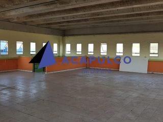 Foto do Outro-Salão comercial para aluguel, Jardim Carolina - Jundiaí/SP