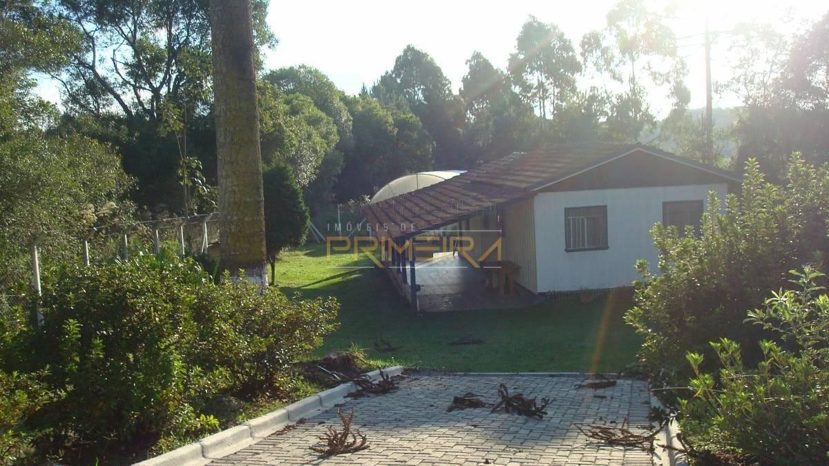 https://static.arboimoveis.com.br/OT0020_IMPR/90602568-apartamento-tijucas-do-sul-centro.jpg