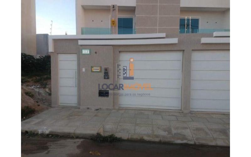 https://static.arboimoveis.com.br/OT0021_LOCAR/casa-duplex-quartos-suite-salas-vagas-de-garagem1626878739084amspu_watermark.jpg