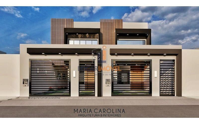 https://static.arboimoveis.com.br/OT0022_LOCAR/casa-suites-com-entrada-lateral-a-poucos-metros-do-shopping-conquista-sul1626878809350tmrma_watermark.jpg
