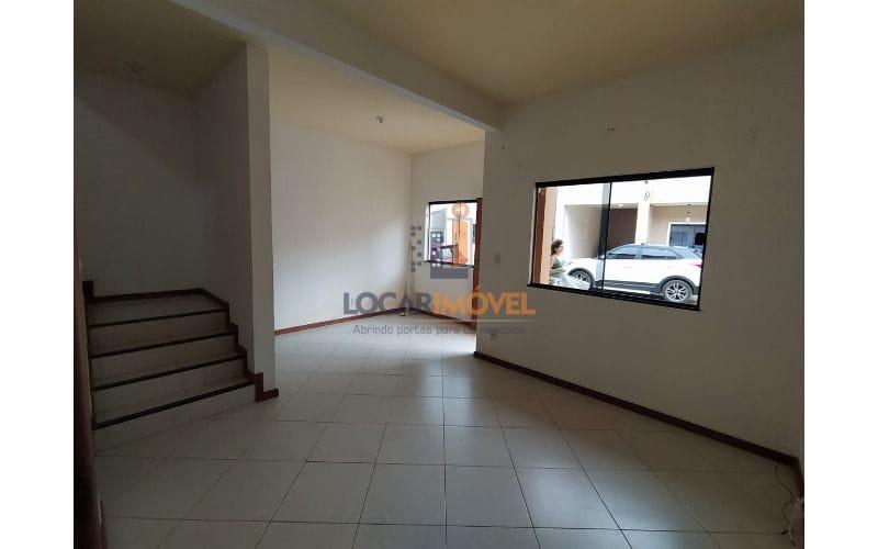 https://static.arboimoveis.com.br/OT0023_LOCAR/casa-duplex-no-alto-da-boa-vista-com-m1626878824184bhjht_watermark.jpg