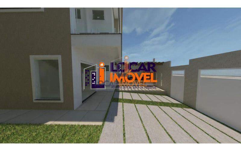 https://static.arboimoveis.com.br/OT0024_LOCAR/casa-duplex-quartos-sendo-suites-spaco-gourmet1626878965255uicpl_watermark.jpg