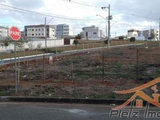 Foto do Outro-Lote comercial a venda no bairro Santa Rita em Pouso Alegre - MG.