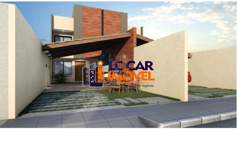 https://static.arboimoveis.com.br/OT0026_LOCAR/casa-duplex-de-sendo-suites-no-candeias-acima-da-fainor1626879245207npwpt_watermark.jpg