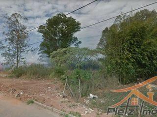Foto do Outro-Área residencial para venda no bairro Árvore Grande em Pouso Alegre - MG.