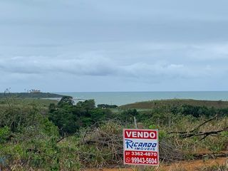 Foto do Terreno-Lote / terreno à Venda em Meaipe, Guarapari ES